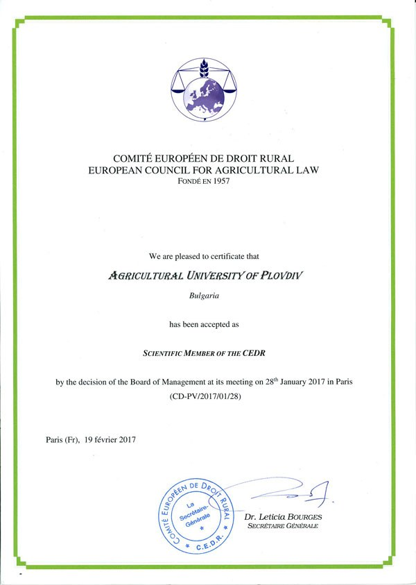 European_council_agricultural_law_web.jpg#asset:3891