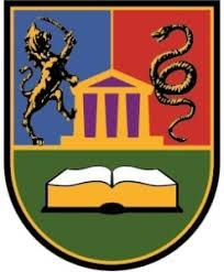 SCHOLARSHIPS FOR POSTDOCTORAL RESEARCHERS FROM FOREIGN UNIVERSITIES FOR THE ACADEMIC YEAR 2019/2020
