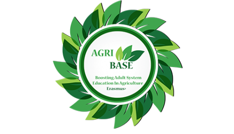 1st International Conference in Agriculture and Forestry [AGRIBASE]