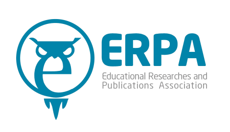 ERPA International Congresses on Education 2020